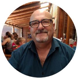 Juan Miotti